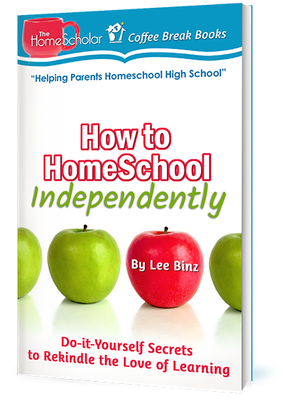 Essential Electives for Homeschooling High School