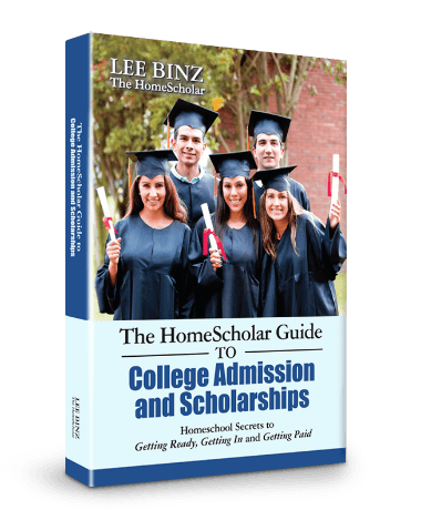 Collage Admission and Scholarships