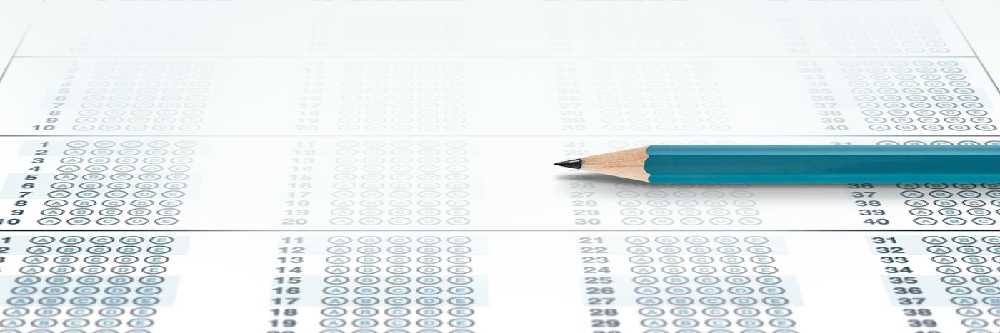 College Admission Tests - How to Ace the SAT® or ACT®