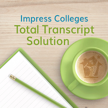 The HomeScholar Total Transcript Solution